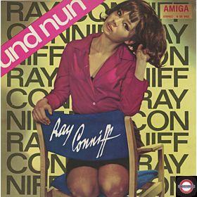 ...und nun RAY CONNIFF
