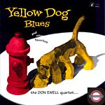 The Don Ewell Quartet - Yellow Dog Blues