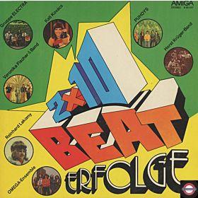 2 X 10 Beat Erfolge